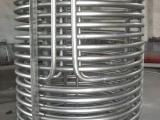 管式换热器钛谷厂家直供性价比高