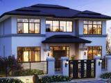 江苏轻钢别墅厂家-轻钢结构别墅材料报价--安装施工一站式
