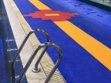 泳池防滑垫工厂直销价格从优