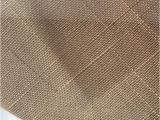 玻璃夾絲材料廠家 工程紗棕色絲絹材料 屏風亞克力玻璃夾絲材料