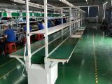 供应二手流水线 二手生产线 二手皮带拉厂家直销送货上门