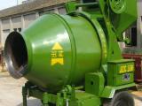 混凝土搅拌机 小型混凝土搅拌机 畅路混凝土搅拌机