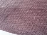 玻璃夾絲材料廠家 工程紗紫色絲絹材料 屏風亞克力玻璃夾絲材料