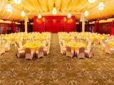 商铺地毯图案订定制做 批发宴会厅地毯市场地址