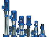 XYLEM离心泵,XYLEM不锈钢泵15SV13F110T