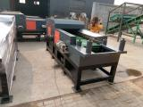 有色金屬分選機 專業分選金屬與塑料設備 金屬干式分選機