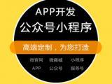 桂林网站建设 软件定制开发