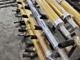 供应中山 顺德维修双轴磁粉离合器 专业换磁粉