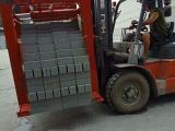 供应泉州砖厂叉车抱夹,叉车砖抱夹,叉车抱夹