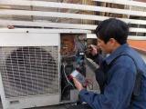 无锡专业维修空调  安装空调  清洗空调 随叫随到