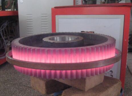 泰安离合器片淬火设备价格优惠点击了解更多
