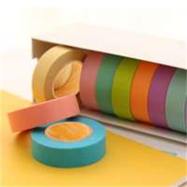 天津膠粘帶生產 天津膠粘帶 雷斯克膠粘帶制品