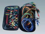 DCC专用测试线包、电力测试线包1米2米3米4米