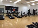 徐州健身器材乔山速尔跑步机专卖送货安装维修