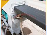 HDPE海上渔排踏板机器/设备