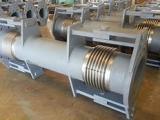 催化裂化装置膨胀节 烷基化装置膨胀节