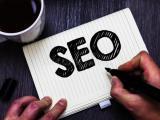 西安seo优化公司 网站7天快速排名 找 白帽网络