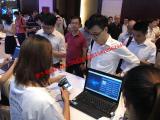 会议报名,二维码签到,H5微网站,大屏互动签到供应商