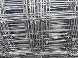 草原养殖铁丝防护网A康马草原养殖铁丝防护网厂家