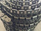 链条28A-3滚子链28A-3厂家