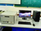 实验室专用半导体分立器件高精度选型测试设备