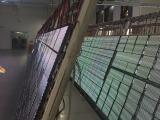 LED室内外·单色全彩显示屏提供商