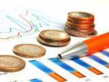 全面预算培训_北国会2019全面预算管理体系建设与优化研修班