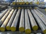 上海市场3CR2W8V模具钢的价格