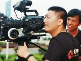 广 西桂 林影视公司:桂 林宣传片制作、桂 林微电影制作