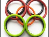 潘多拉固定胶圈 防水防尘硅胶O形圈  装饰专用o型硅胶密封圈