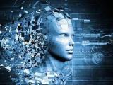 电话机器人代理是一个好的创业项目吗