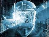 电话机器人成本根据关键词播放录音