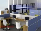 大班椅生产商/板式接待台厂家直销/出售组合工作位/