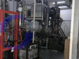 CVD气相沉积炉
