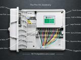 美国HUNTER亨特HC/PRO-HC WIFI控制器