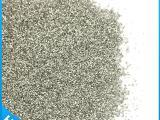 厂价直销410不锈钢丸, 钢丝切丸,高品质抛丸机磨料