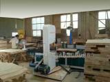 木工车床木工带锯机全自动兴隆