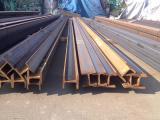 HEB120欧标H型钢规格及型号
