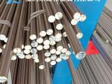 钛光棒,高纯钛棒,规格齐全可定做