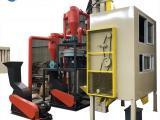 厂家直销大型电路板回收设备