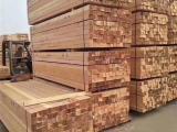 辐射松木方用途落叶松木方常用规格瀍华木业