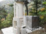 农村饮用水一体化净水设备消毒设备
