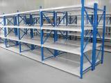 州供应各种货架,仓库货架福州货架厂,福州订做货架