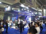 2020上海国际商业智能安全系统及智能柜、存储柜展览会