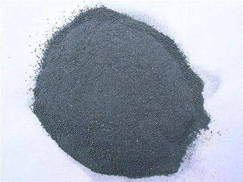 金属硅块报价 中兴耐材 安徽金属硅块