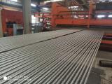 钢丝绳输送带生产厂家  钢丝绳绳输送带质量