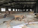 杭州活动搭建工厂,杭州州专业板墙制作工厂,杭州活动工厂价格