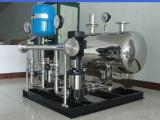 无负压供水设备厂家恒压供水设备开封市蓝海供水设备有限公司