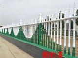 水泥护栏专用漆罗马柱水泥围栏漆