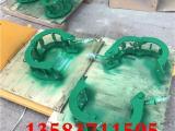 供应天然气管道液压组对连接器厂家现货杠杆式管子对接对口器